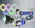 HID透镜-HID氙气灯雾灯的透镜