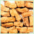 低温豆粕      浓缩蛋白    功能性(改性)浓缩蛋白    组织蛋白    素肉产品   脱脂大豆蛋白粉