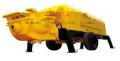 输送泵HBT80.16.174RS