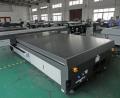 High resolution uv printer with Konica1024 printhead