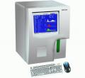 HF-3600全自动血液分析仪