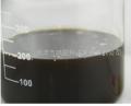 水泥发泡剂STQ-1530