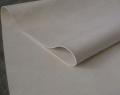 工业纺织机械用122型羊毛毡