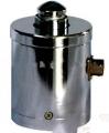 DYT-062筒式传感器