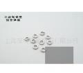 供应m2.5不锈钢组合弹垫