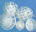 150悬浮球填料