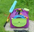 供应罗博特RW-P1501D洗车器