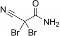DBNPA (2.2-Dibromo -3 - Cyanide (Nitrile) C-based amide)