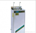 供应兆基节能饮水机,温热型饮水机,饮水设备厂家