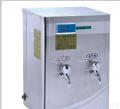 供应兆基饮水机,品牌饮水机,YR-12KE