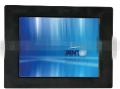 天拓TANTO工控 TDS-1210 12寸工业平板显示器