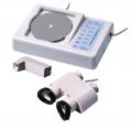 供应龙达LD型多功能弱视近视综合治疗仪