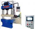 机械YL32液压机160吨快速液压机