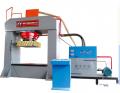 机械1000T 1000t龙门压力机 液压机