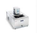 供应热电ThermoSC150-A5BSC150-A5B制冷加热水浴循