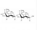 供应aglycoAD-甘露糖醛酸二糖