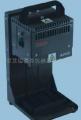 供应美国热电thermo ALPSTM25手动热封仪
