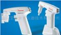 供应美国热电Finnpipette C1电动移液器