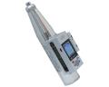 Concrete Digital Test Hammer