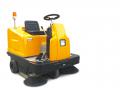 驾驶式工业扫地机ZK-1250