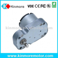 12V Electric Gearbox Motor for Auto Lock(KM-38F520)