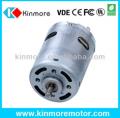 Model Car Motor, Door Opener Motor (RS-987SH)