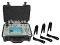 GF312B2 Portable kWh Meter On-Site Calibrator