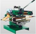 TJ-1 Manual stamping machine