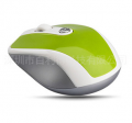 供应MW-320无线鼠标 礼品鼠标 2.4G无线鼠标