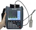 超声波探伤仪WUD500