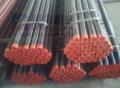 BQ/NQ/HQ drilling rods with international standard