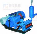 BW-250 Mud Pump