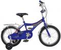自行车 CB002