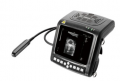 兽用全数字B型超声诊断仪 KX5200