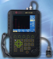 基本型超声波流量计SUF-350