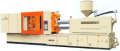 Plastic injection moulding machine CM-500