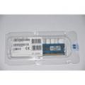 PC3-10600 Memory