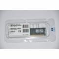 DDR3 Memory Module