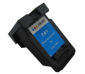 Ink cartridges CL741