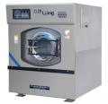 变频全自动洗脱机 - XGQ-F系列全自动洗涤脱水机
