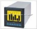 PID控制无纸记录仪