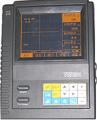 时代TUD201超声波探伤仪