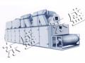 带式干燥机系列