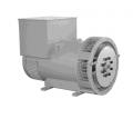 Brushless Self-Exciter AC Alternator 220kw JDG314DS