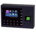 B3-C Series Fingerprint Recognition Device
