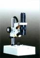 广西梧州XDC-10 C单目数码视频显微镜