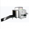 X-ray machine LD10080