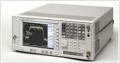 高性能频谱分析仪 E4440A