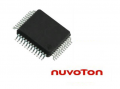 Integrated Circuits NVUOTON