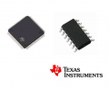 Texas Instruments Componente electronice